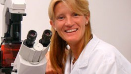 Gemma Vilahur