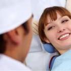 Chequeo ginecológico