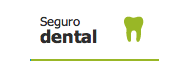 Seguros de salud Dental