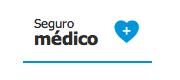 Seguros médicos de salud