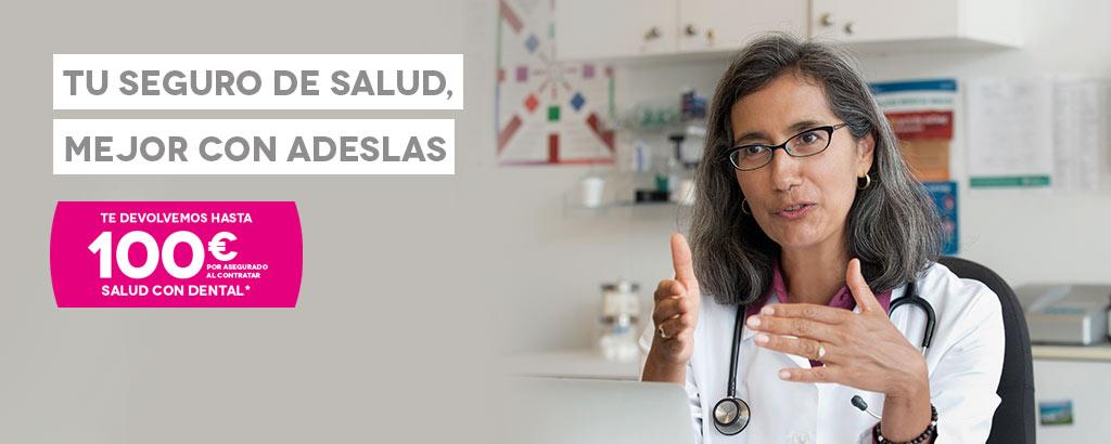 salud-dental-promo-home-sb