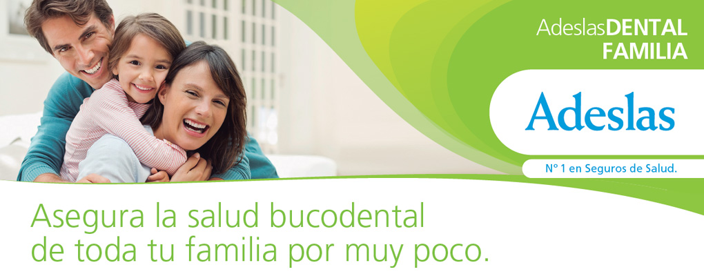 segurcaixa-dental-adeslas